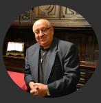 don Remo Orsini