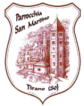 Logo_Parrocchia_140