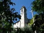 Santuario Soccorso
